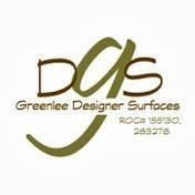 Greenlee Designer Surfaces - Prescott, AZ - Carpet & Floor Coverings