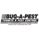 Bug-A-Pest - Maineville, OH - Pest & Animal Control