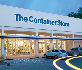 The Container Store Coupons near me in The Woodlands, TX ...