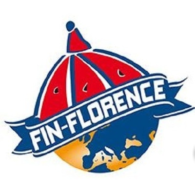 Fin Florence