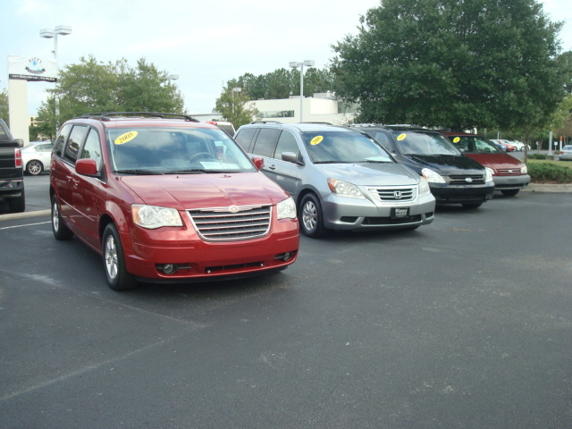 auto dealer used car in wilmington north carolina with html autos post. Black Bedroom Furniture Sets. Home Design Ideas