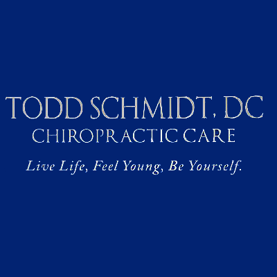 Family Wellness Clinic/Todd Schmidt, Dc