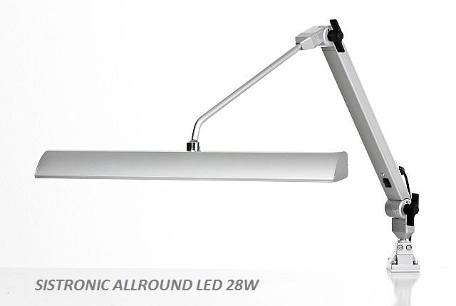 sis licht gmbh co kg beleuchtung in schweinfurt rudolf diesel stra e 4. Black Bedroom Furniture Sets. Home Design Ideas