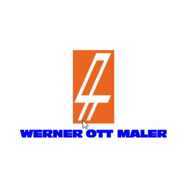 Bild zu Werner Ott Maler GmbH & Co. KG in Dachau