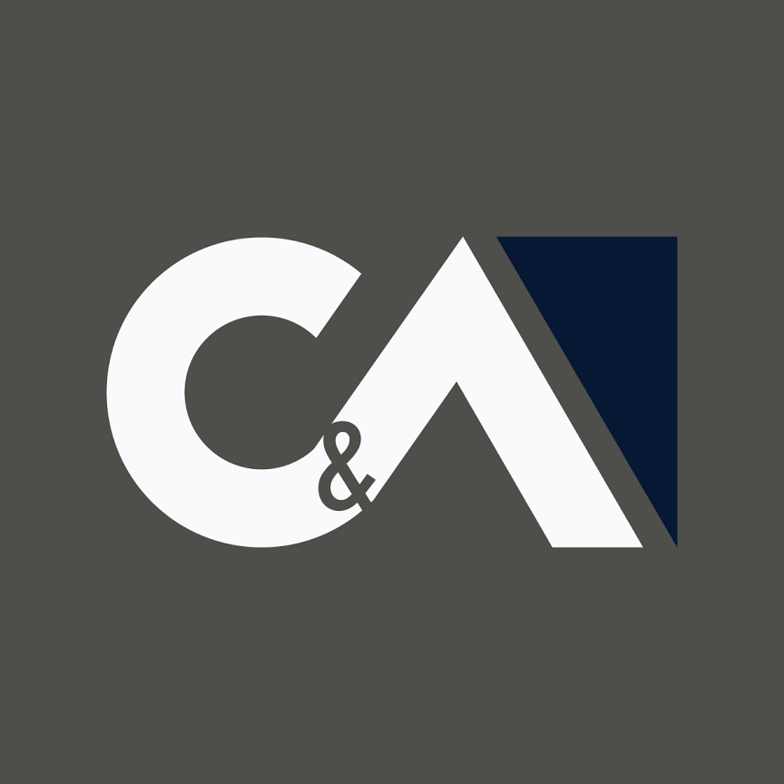 Carpenter & Associates