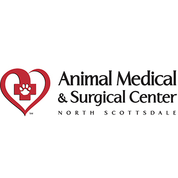 Animal Medical and Surgical Center