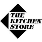 The Kitchen Store
