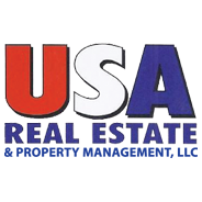Greg Fiore - USA Real Estate & Prop Mgt