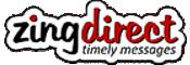 Zingdirect Inc.