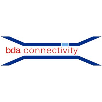 Bild zu bda connectivity GmbH in Aßlar