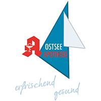 Bild zu Ostsee - Apotheke in Graal Müritz Ostseeheilbad