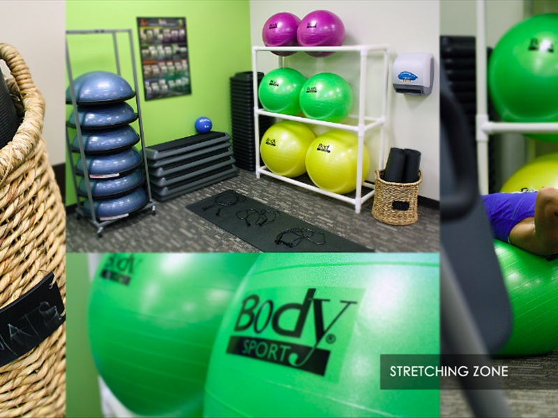 Anytime Fitness In Plymouth Mn 763 432 2099