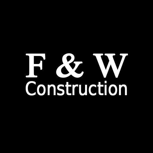 F & W Construction