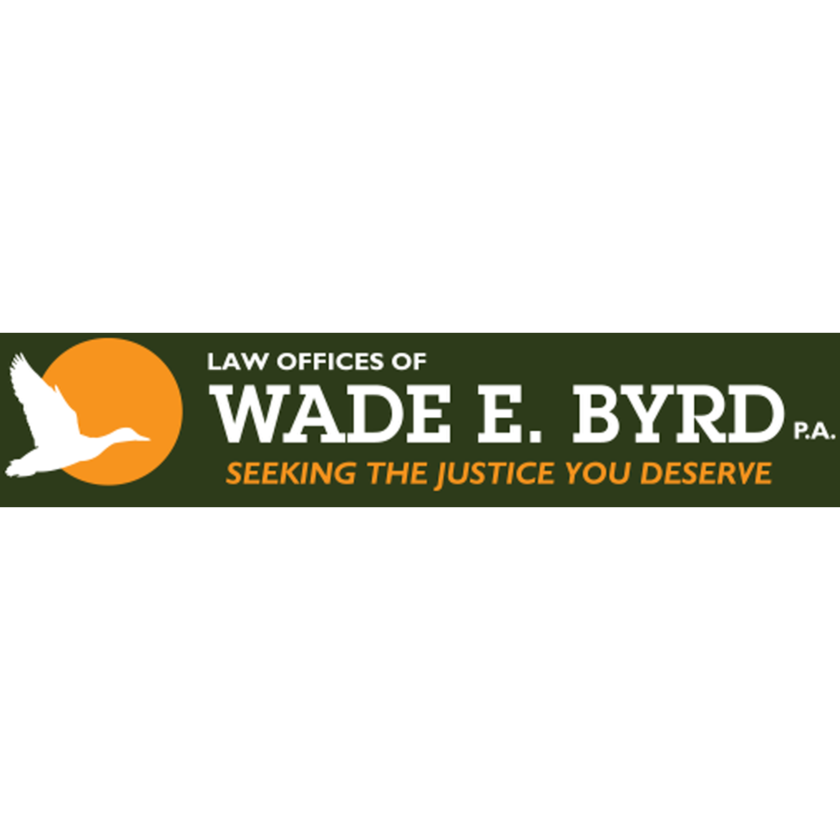 Law Offices of Wade E. Byrd, P.A.