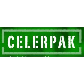 Celerpak Oy