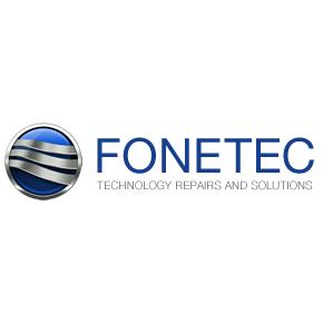 Fonetec Communications - Enfield, London EN3 7XU - 01992 762832   ShowMeLocal.com