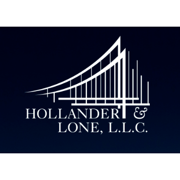 Hollander and Lone