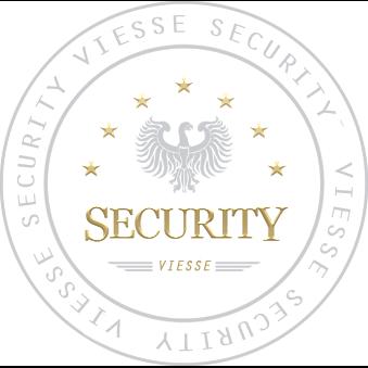 Viesse Security Sistemi di Sicurezza
