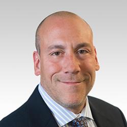 Mark J. Ricciardi, MD