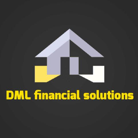 DML Financial Solutions - Belfast, County Antrim BT12 7DG - 02895 902867 | ShowMeLocal.com