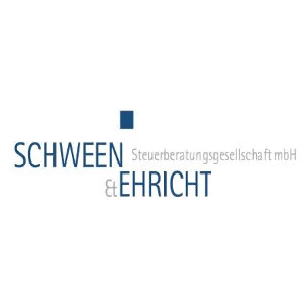 SCHWEEN & EHRICHT Steuerberatungsgesellschaft mbH