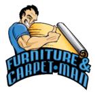 Furniture & Carpet Man Ltd