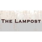 The Kamloops Lampost Ltd