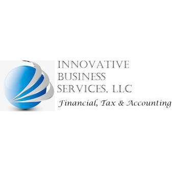 Innovative Business Services, LLC