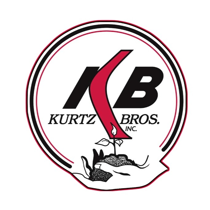 Kurtz Bros. - Landscape Supply Center