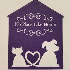 Pampered Pets & Places, LLC.