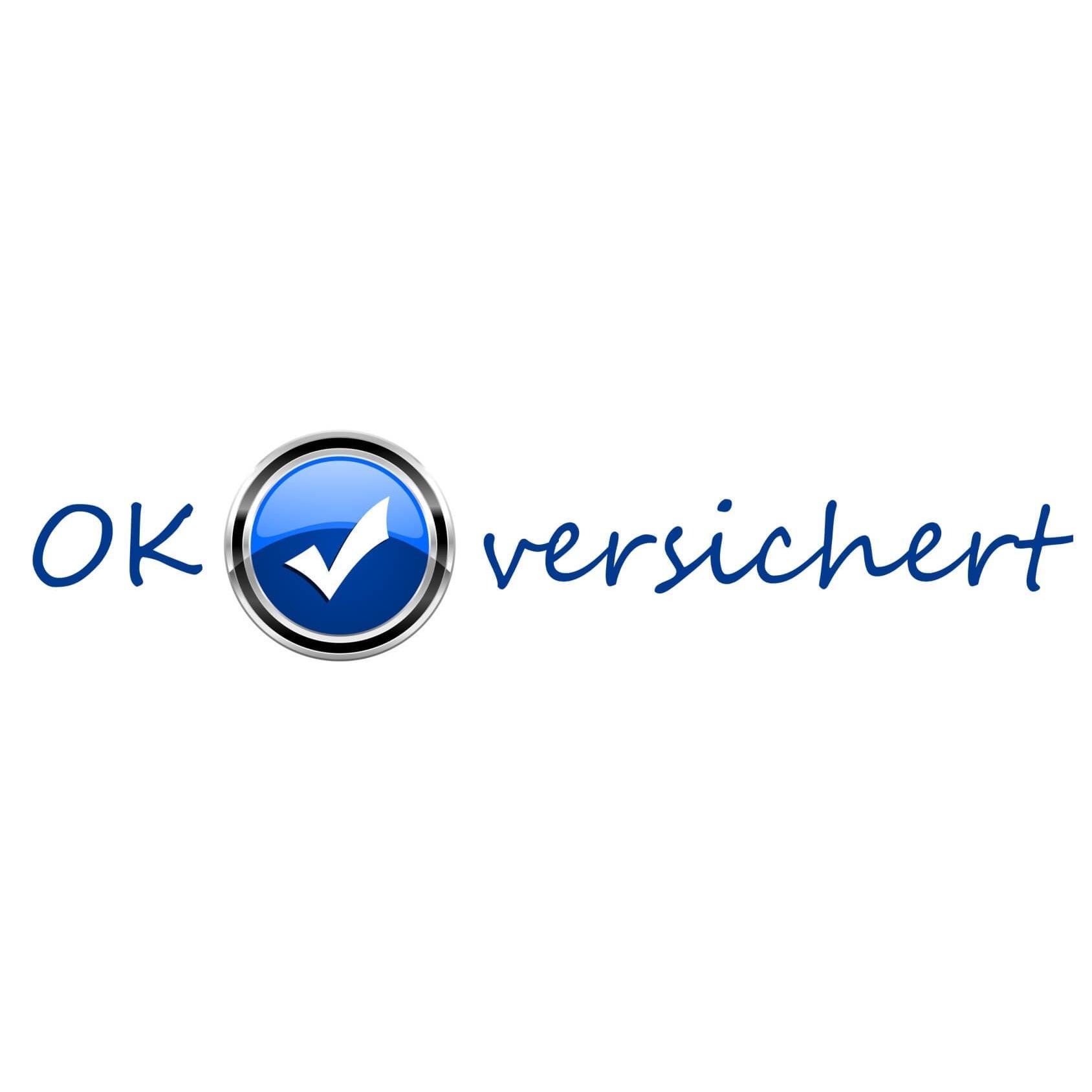 Bild zu okversichert Versicherungsmakler in Freiburg in Freiburg im Breisgau