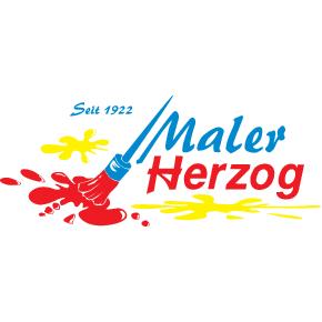Bild zu Maler Herzog GmbH & Co KG in Rabenau in Sachsen