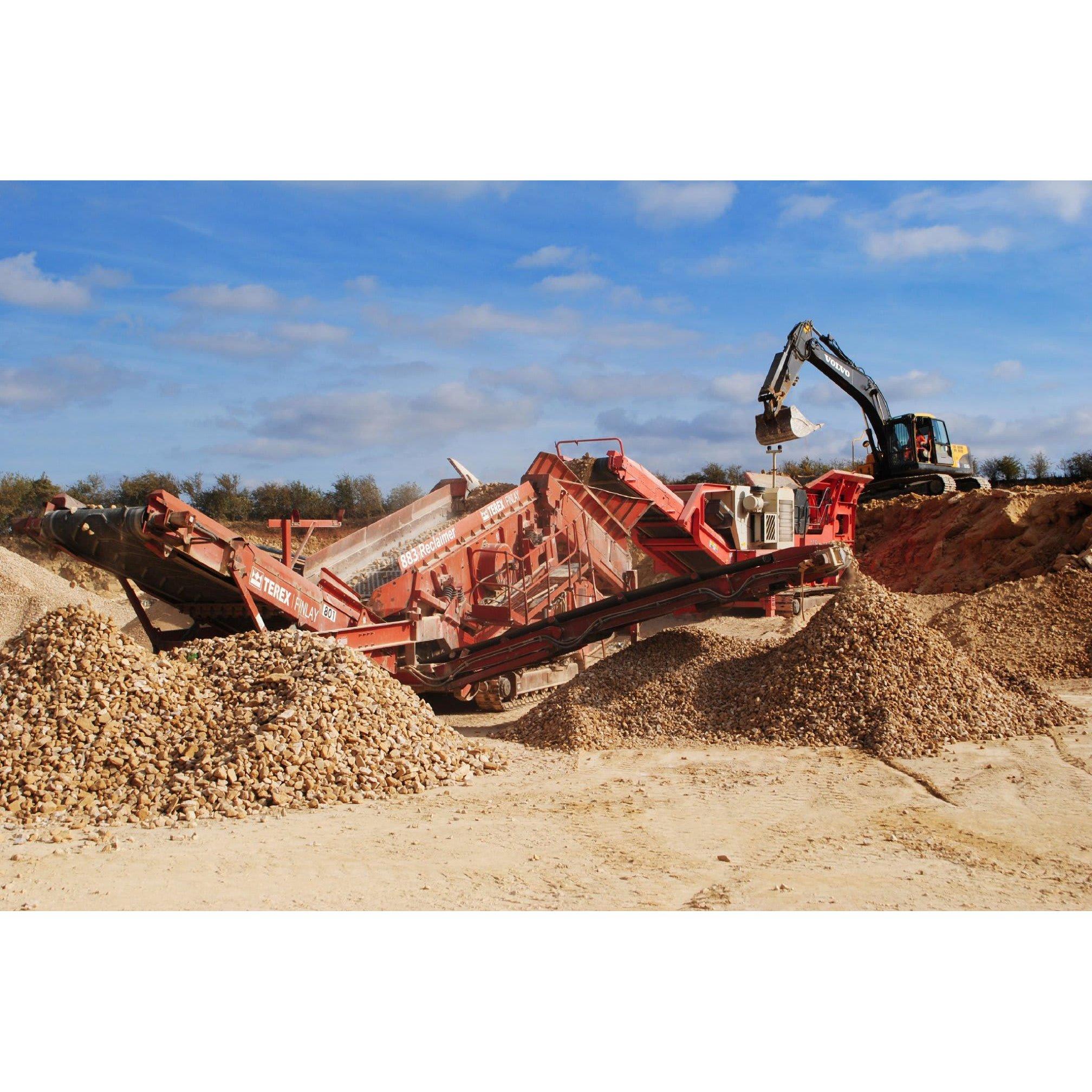 Construction & Environmental Services Ltd - Peterborough, Lincolnshire PE6 8AS - 01733 300789 | ShowMeLocal.com