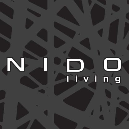 NIDO living - San Francisco, CA - Furniture Stores