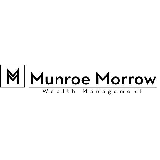 Munroe Morrow Wealth Management