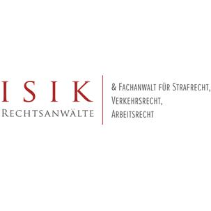 Bild zu Dogukan Isik, LL.M. MLE Rechtsanwalt in Hannover