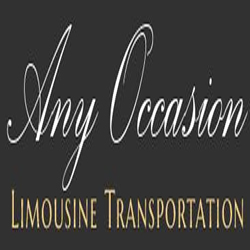 Any Occasion Limo