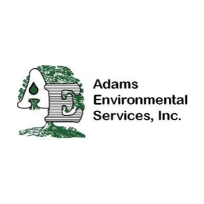 Adams Environmental Services - Strabane, PA - Pest & Animal Control