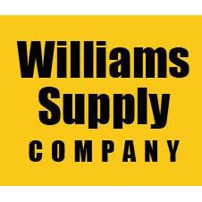 Williams Supply Co Inc