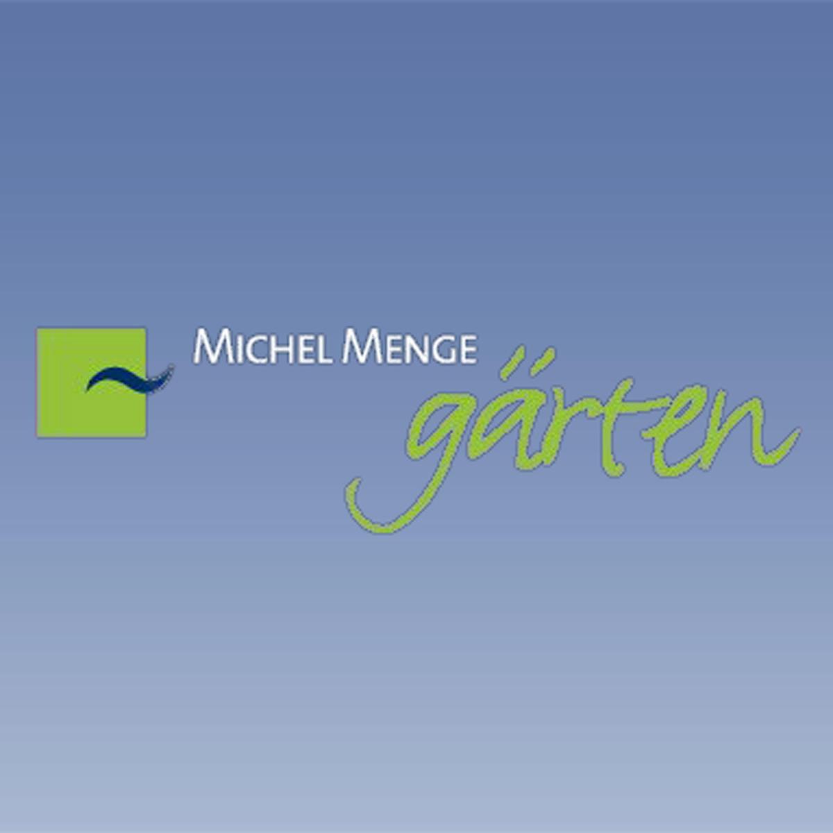 Michel Menge Gärten GmbH