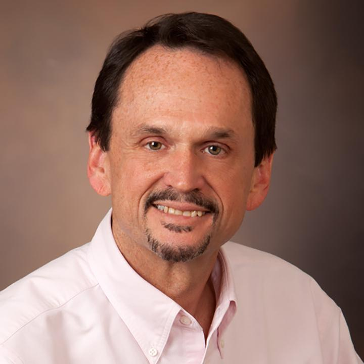 Craig Mills, MD