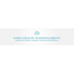 Narva Õigeusu Humanitaarkool