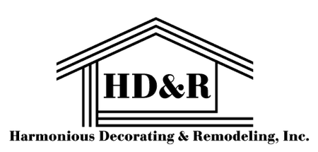 Harmonious Decorating & Remodeling