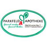 Bild zu Parkfeld-Apotheke in Wiesbaden