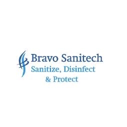 Bravo Sanitech
