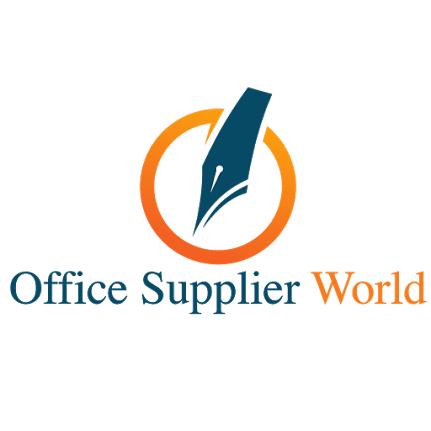 Office Supplier World