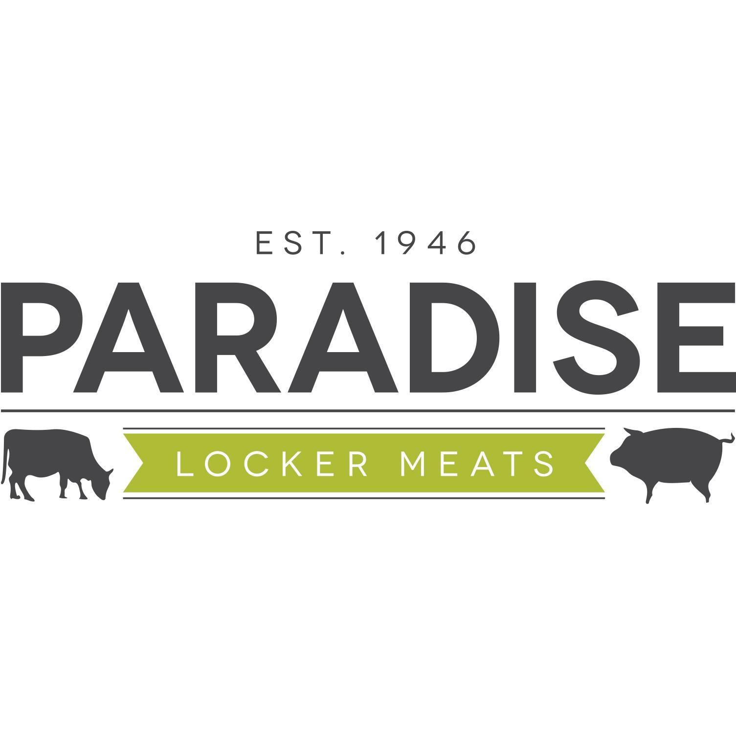 Paradise Locker Meats