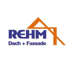 Bild zu Rehm Bedachungen GmbH in Stuttgart