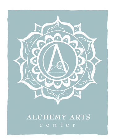 Alchemy Arts Center