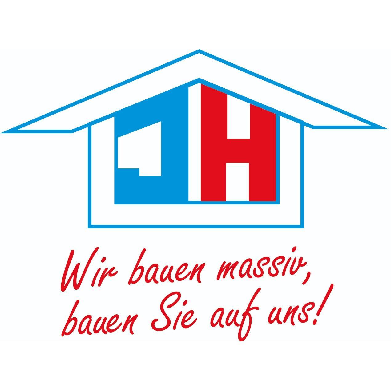 Bild zu Johann Hollmann Bauunternehmen GmbH in Delmenhorst